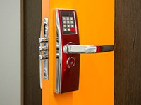 Master Locksmith Store Brookfield, WI 414-236-6150